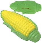 Corn Stress Balls